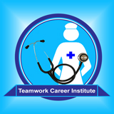 Teamwork Career Institute, LLC
